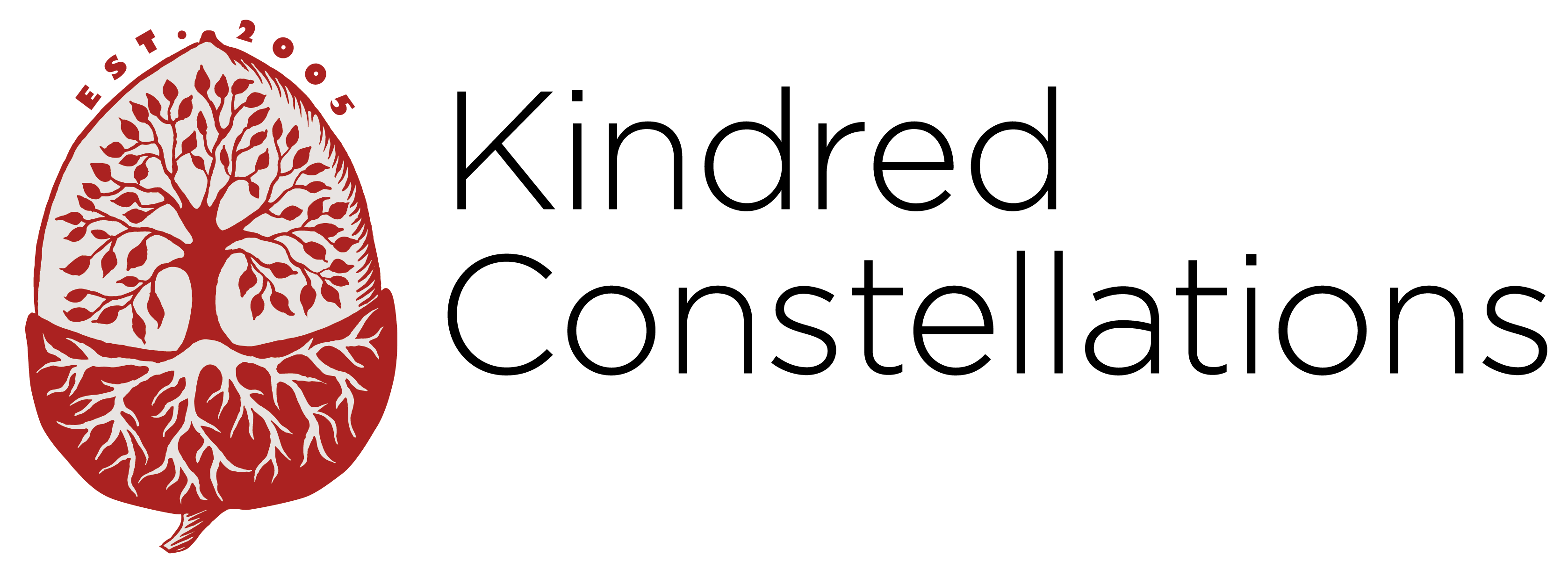 Kindred Constellations